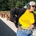 45 tactical designs, 45 tactical designs holster, 45 tactical designs holsters, 45 tactical designs concealed carry, 45 tactical designs owb