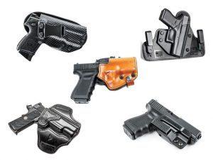 holster, holsters, edc, edc holster, everyday carry, everyday carry holster