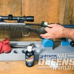 rifle, rifles, rifle bore, rifle bores, rifle barrel, rifle barrels, gun