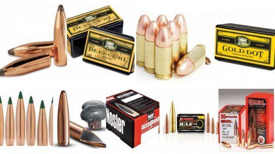 bullet, bullets, ammo, ammunition