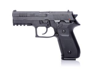 Arex Rex Zero 1S, rex zero 1S, rex zero 1s pistol