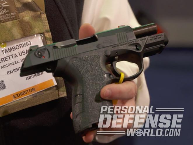 Beretta Px4 Compact Carry , px4 compact carry, px4 compact carry pistol, beretta px4