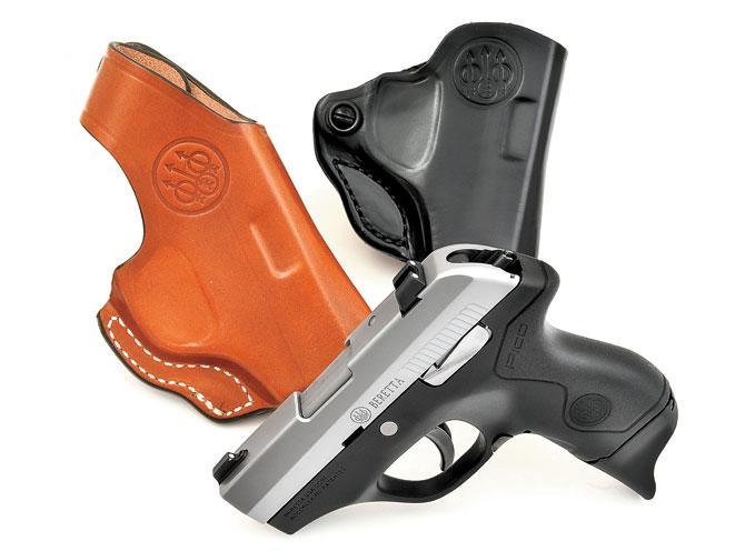 Beretta Pico, beretta, pico, beretta pico pistol, beretta pico handgun, beretta pico holster