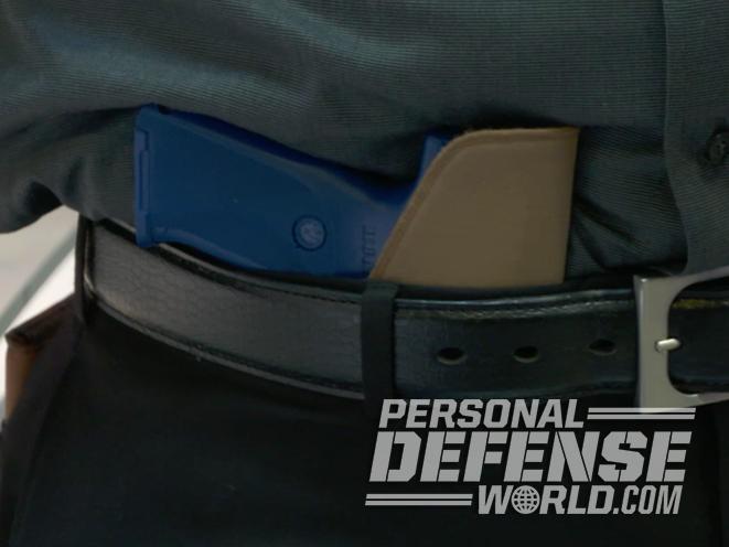 blackhawk, blackhawk tech-grip, tech-grip, tech-grip holster