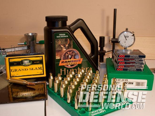 chronograph, chronographs, caldwell, caldwell ballistic precision chronograph, caldwell chronograph, chronograph case