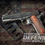 Cylinder & Slide, Cylinder & Slide modern classic, cylinder & slide modern classic pistol, modern classic pistol