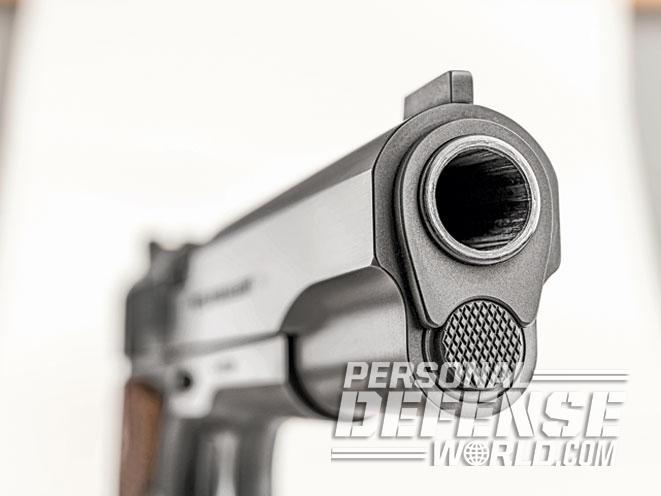 Cylinder & Slide, Cylinder & Slide modern classic, cylinder & slide modern classic pistol, modern classic pistol, cylinder & slide modern classic sights