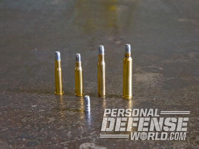 bullet, bullets, bullet cast, bullet casting, bullet cast thermometer, bullet casting shell