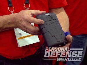 EAA Corp, EAA Corp smart ABDO, smart ABDO, smart ABDO holster