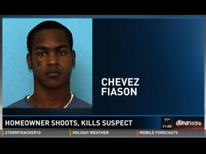 home invasion, florida, crime