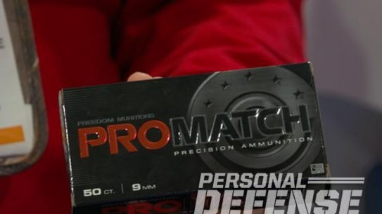 freedom munitions, ammo, ammunition, freedom munitions pro match
