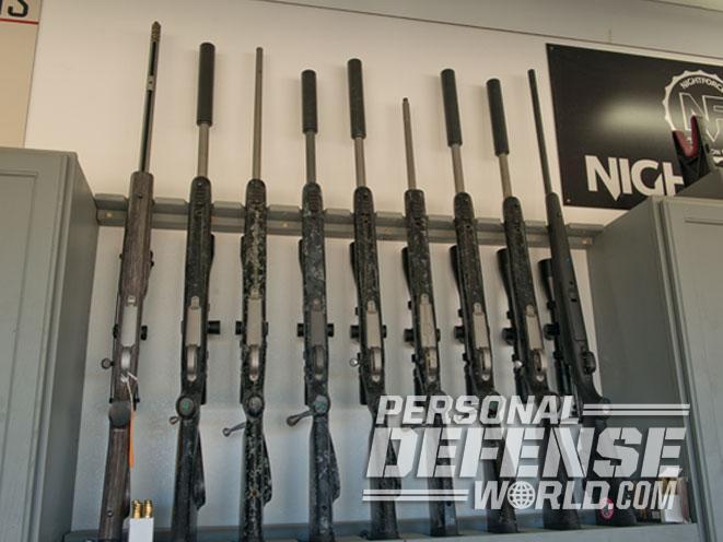 reload, reloading, gunwerks, gunwerks class, gunwerks range test, gunwerks rifle