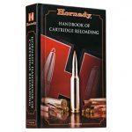 reloader, reloading, reload, Hornady Reloading Handbook