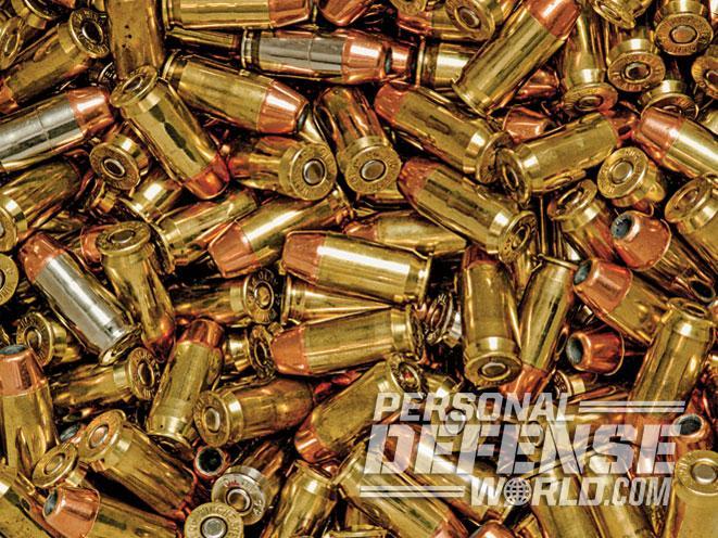 range brass, brass, range brass ammo