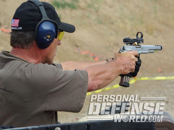 range brass, brass, range brass ammo, RCBS Sidewinder Case Tumbler, gun range