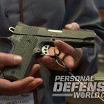 1911, 1911 pistols, 1911 pistol, kimber, kimber pistol, kimber 1911, kimber tle