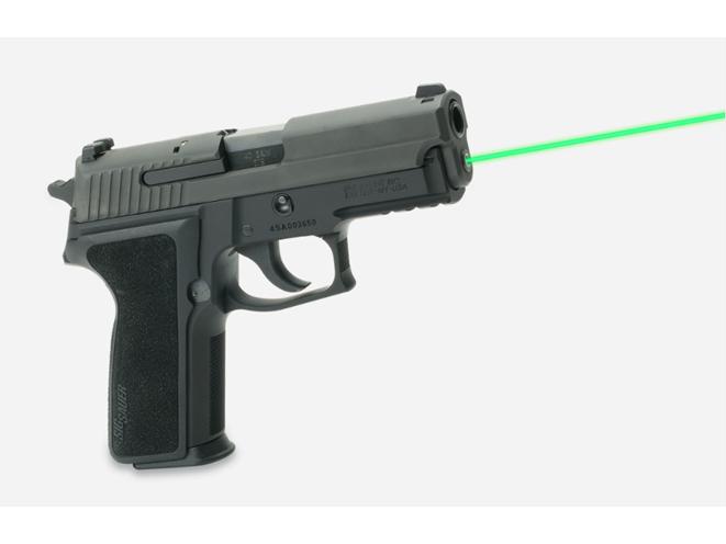 LMS-2291G, lasermax LMS-2291G