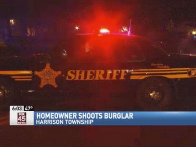 burglar, ohio burglar