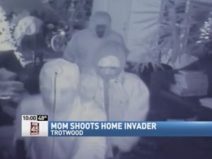 ohio, ohio home invasion, home invasion