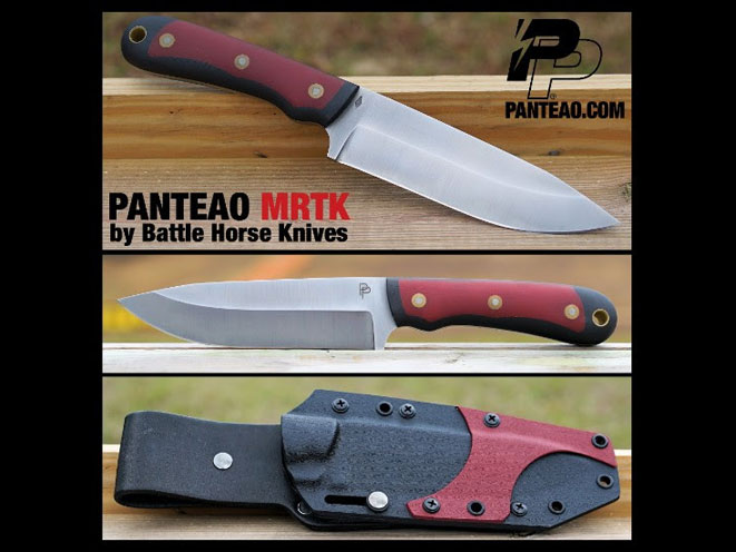 panteao, battle horse knives, panteao battle horse knives, mrkt, panteao mrkt