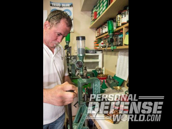 best reloading manual for beginners