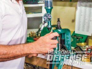 reloading, reloader, ammunition, ammo, reload ammunition, reloading ammunition