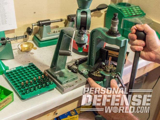 Reloading 101: How To Load Your Own Ammunition