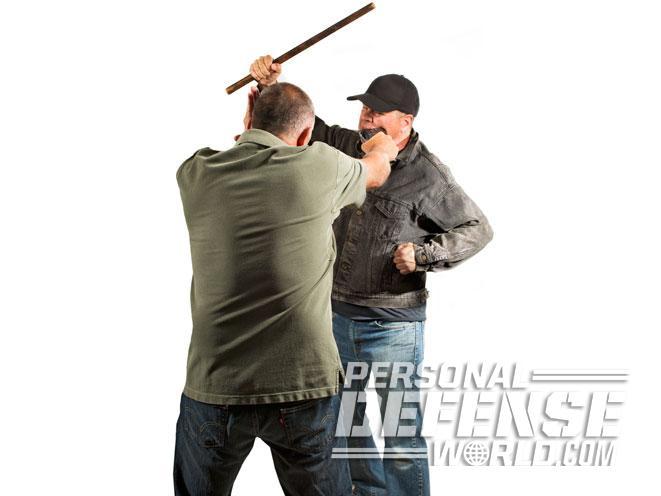 massad ayoob, deadly force, self-defense, massad ayoob shooting, massad ayoob deadly force, carjacking, lethal force