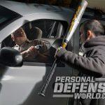 massad ayoob, deadly force, self-defense, massad ayoob shooting, massad ayoob deadly force, carjacking, less lethal