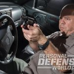 massad ayoob, deadly force, self-defense, massad ayoob shooting, massad ayoob deadly force, carjacking