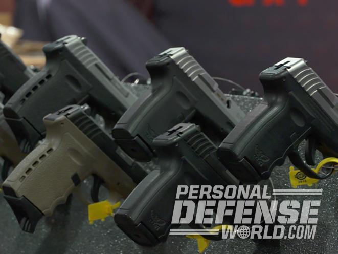 SCCY CPX-3, CPX-3, CPX-3 pistol, sccy cpx-3 pistol