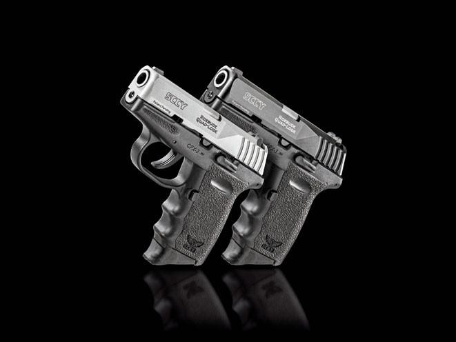 SCCY CPX-3, CPX-3, CPX-3 pistol, sccy cpx-3 pistol, cpx-3 concealed carry, pistols