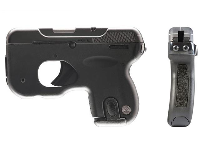 Taurus Curve, taurus, Taurus Curve pistol, Taurus Curve handgun, Taurus Curve concealed carry, taurus curve gun
