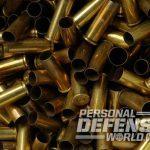 progressive press, progressive presses, reloading, reload, handloading, handload, progressive press ammo, empty casing