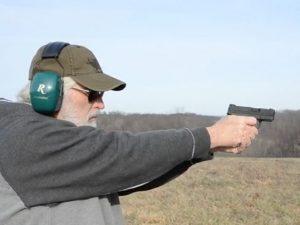 xd-s .40, springfield, springfield xd-s .40, xd-s guns, springfield