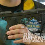 Rock Island Armory XT22, XT22, XT22 pistol