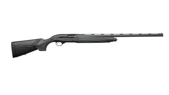 Beretta A400 Lite, A400 lite, A400 lite shotgun, Beretta A400 lite shotgun
