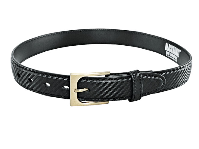 gun belt, gun belts, belt, belts, bigoot gun belts, blackhawk cqc, blackhawk cqc belt