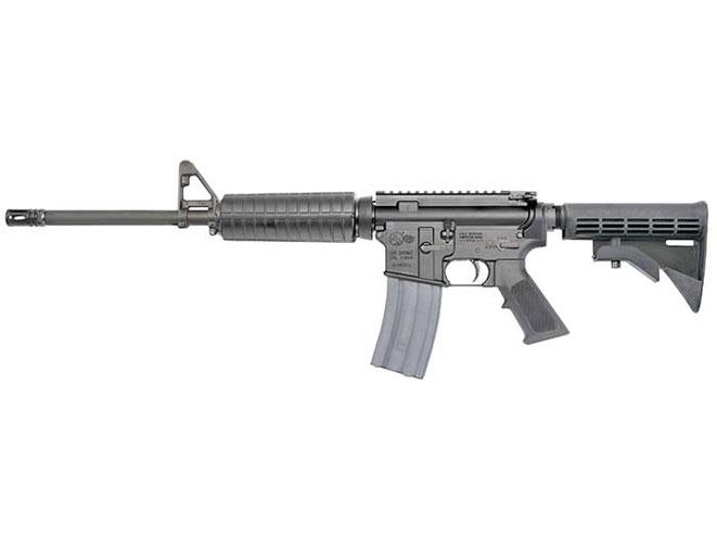 colt, Colt Expanse M4 Carbine