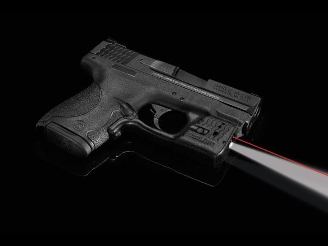 crimson, crimson trace, laserguard, crimson trace laserguard, crimson trace laserguard pro, laserguard pro, laserguard pro light