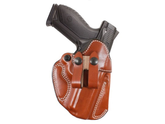 desantis, desantis gunhide, ruger american pistol, desantis ruger, DeSantis Speed Scabbard