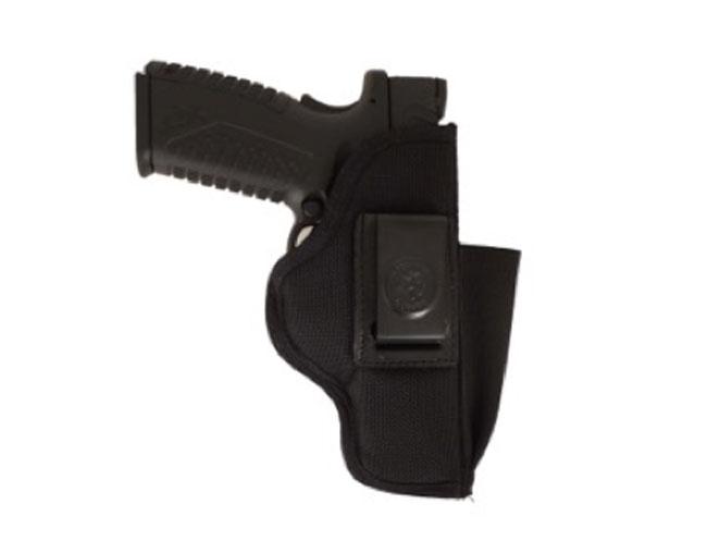 desantis, desantis gunhide, ruger american pistol, desantis ruger, DeSantis Pro Stealth