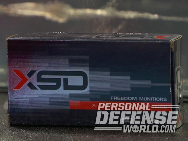 freedom munitions, freedom munitions XSD