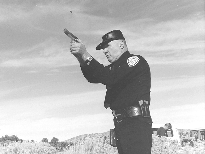 jeff cooper, gunsite, gunsite academy, gunsite gargantuan gossip, gunsite gossip, jeff cooper gunsite, gun