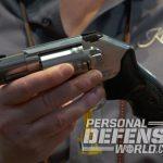 Kimber K6s, K6s, kimber K6s revolver, K6s revolvers