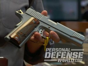 1911, 1911 pistols, 1911 pistol, kimber, kimber pistol, kimber 1911, kimber stainless