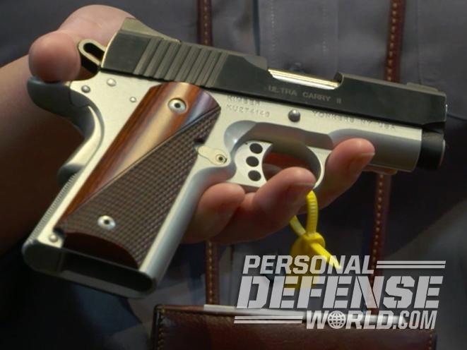 1911, 1911 pistols, 1911 pistol, kimber, kimber pistol, kimber 1911, kimber two-tone