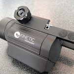 kinetic concealment, kinetic concealment LC-01 Laser Light Combo, LC-01 Laser Light