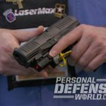 lasermax, lasermax spartan, spartan laser, spartan laser series, LaserMax SPS-R, lasers