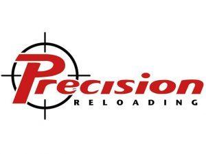 Precision Reloading, Precision Reloading ammo, Precision Reloading ammunition, ammo, ammunition, precision ammo, precision ammunition